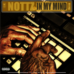 NOTTZ in my mind ep